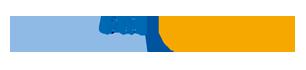 AcademyIAM India Logo